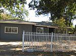 1116 E George Ave, Fresno, CA