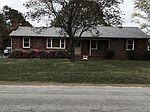 41 Reykin Dr, North Chesterfield, VA