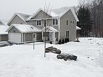 128 Alpine Trl, Pittsfield, MA