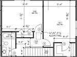 3301 Echo Dells Ave # A, Stevens Point, WI