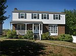 137 Willow Village Dr, Pittsburgh, PA