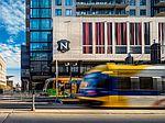 465 Nicollet Mall, Minneapolis, MN