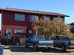306 E 4th Ave, Nome, AK