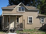 867 Mead Ave, Oakland, CA