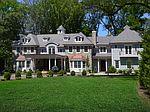 101 Old Short Hills Rd # A, Short Hills, NJ