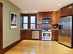 24-26 Albion Pl UNIT 1, Boston, MA