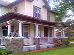 108 W North St, Moravia, IA
