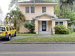 3337 Herschel St, Jacksonville, FL