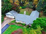 810 Spruce Ave, West Chester, PA
