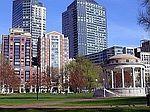 3 Avery St UNIT 808, Boston, MA