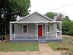 2805 SE 56th St, Oklahoma City, OK