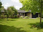 2212 Fisher Rd, Indianapolis, IN