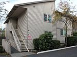 3538 Northwest Ave APT 15, Bellingham, WA