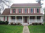 3101 Bretton Ct, Glen Allen, VA