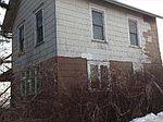 11359 Fleming Rd, Garden Prairie, IL