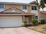 10877 SW 152nd Pl, Miami, FL