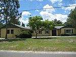 2314 W Kenmore Ave, Tampa, FL