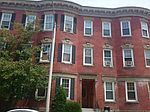 94 Florida St UNIT 1, Dorchester Center, MA