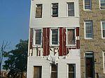 2523 Ashton St, Baltimore, MD