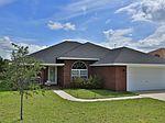 6564 Pemberley Ln, Jacksonville, FL