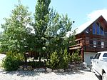 6470 Timber Trail Dr, Helena, MT