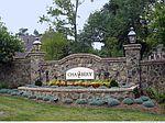 905 Dacavin Dr, Charlotte, NC