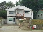 1056 4th Ave, Havre, MT