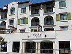 2001 Artesia Blvd UNIT 315, Redondo Beach, CA