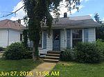 2501 N Heidelbach Ave, Evansville, IN