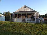 198 James River Kanawha Tpke E, Ansted, WV