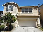 933 Farrier Pl, Daly City, CA