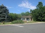 6898 S Fillmore Ct, Centennial, CO