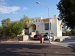 2327 Stagecoach Dr, Las Cruces, NM
