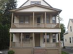 1682 W 69th St, Cleveland, OH