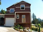 11001 SW 51st Ave, Portland, OR