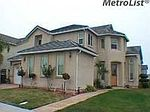 1331 Shearwater Dr, Patterson, CA