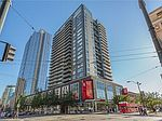 1415 2nd Ave UNIT 806, Seattle, WA