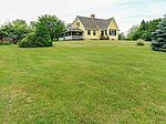 41 Snell Rd, Middlefield, CT