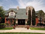 198 Fm 1730, New Home, TX
