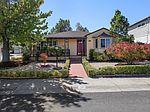 38 Henry Pl, Millbrae, CA
