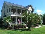 8578 Refuge Point Cir, North Charleston, SC