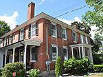 117 Boston Post Rd, Amherst, NH