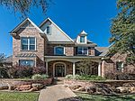 8031 Ledge Stone Dr, Mc Gregor, TX
