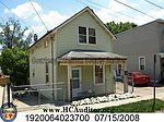 3842 Herron Ave, Cincinnati, OH