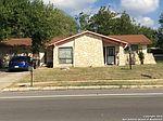 7427 Timbercreek Dr, San Antonio, TX