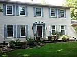 7055 Brightwood Dr, Painesville, OH