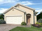 127 SW 1st Ave # 9X4P3U, Boynton Beach, FL