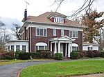 43 Woodmere Blvd S, Woodmere, NY