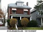 2376 Indianola Ave, Columbus, OH
