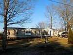 725 Robinson Creek Rd, Bostic, NC